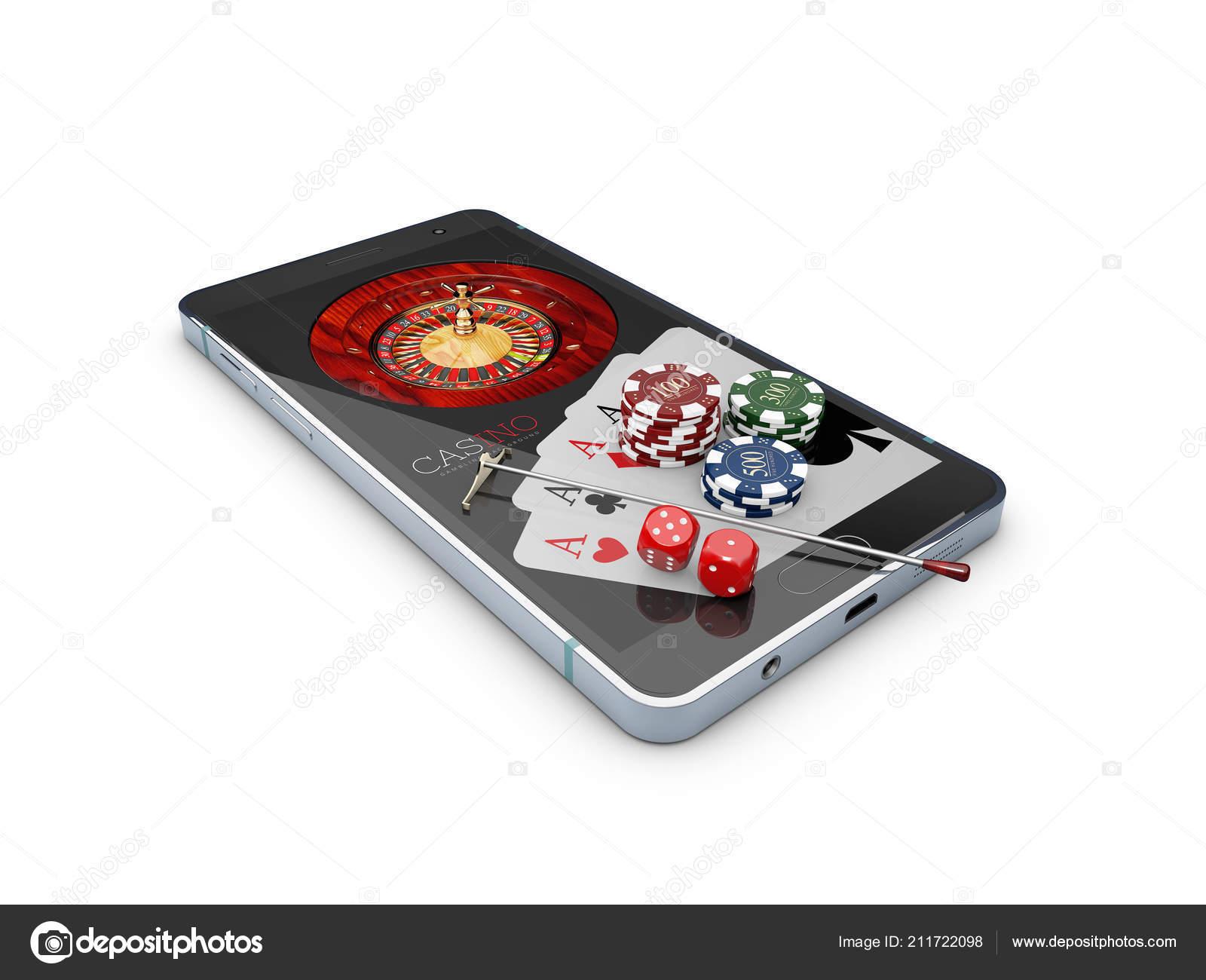 kansspelbelasting online casino europa