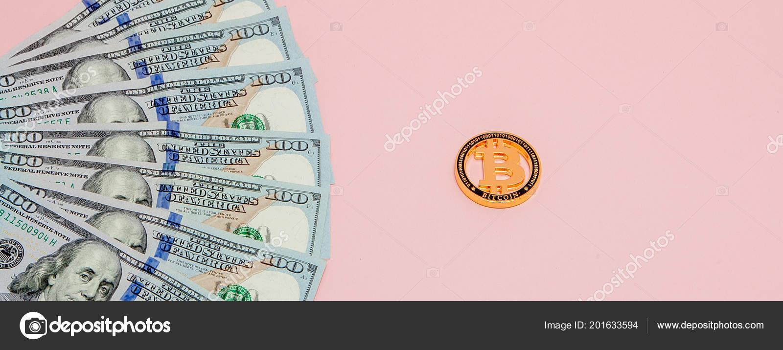 tradingview idei bitcoin aktien die vom bitcoin profitieren