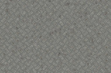 Abstract colorful Metal Background Pattern
