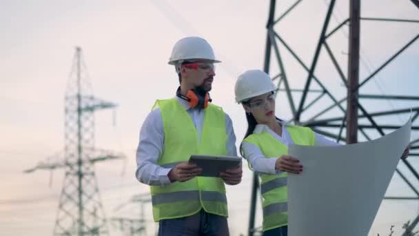 Professioanl elektrikářské práce na elektrické vedení bd8b10cdb3