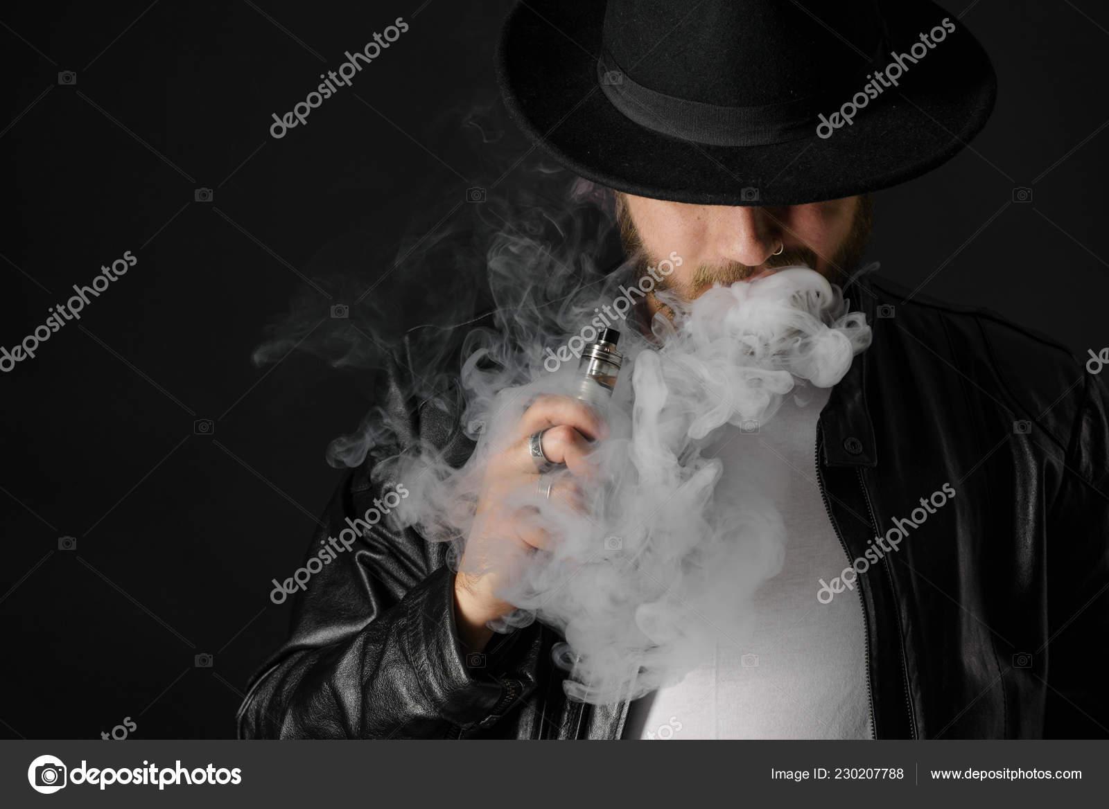 Porno kouření trubice