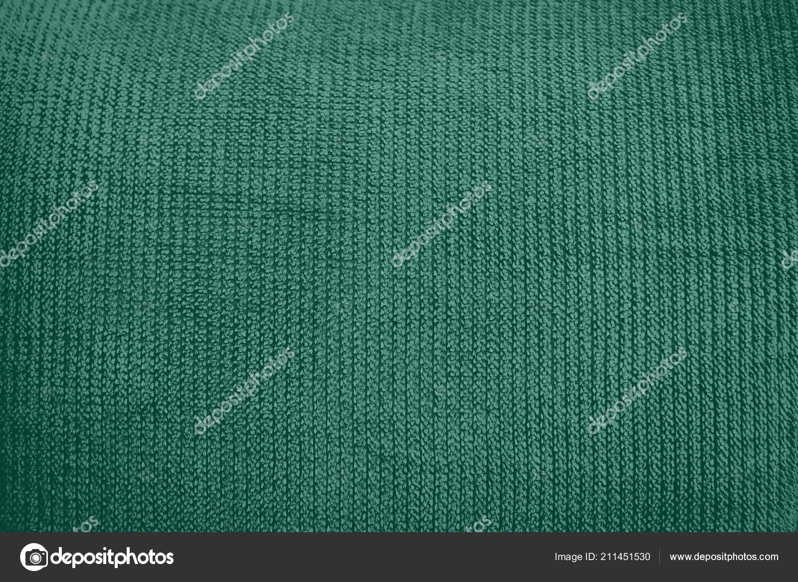 Dark Green Velvet Texture Dark Green Velvet Texture Background Green Velvet Fabric Stock Photo C Pro2audio Gmail Com 211451530