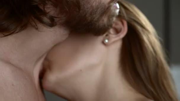 Leidenschaft, vorläufig, Sex: Oralsex zwischen Liebenden