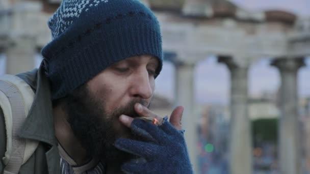 Špinavá kouření videa