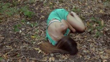 sír a szexuális videók során ázsiai nagyi szex képek
