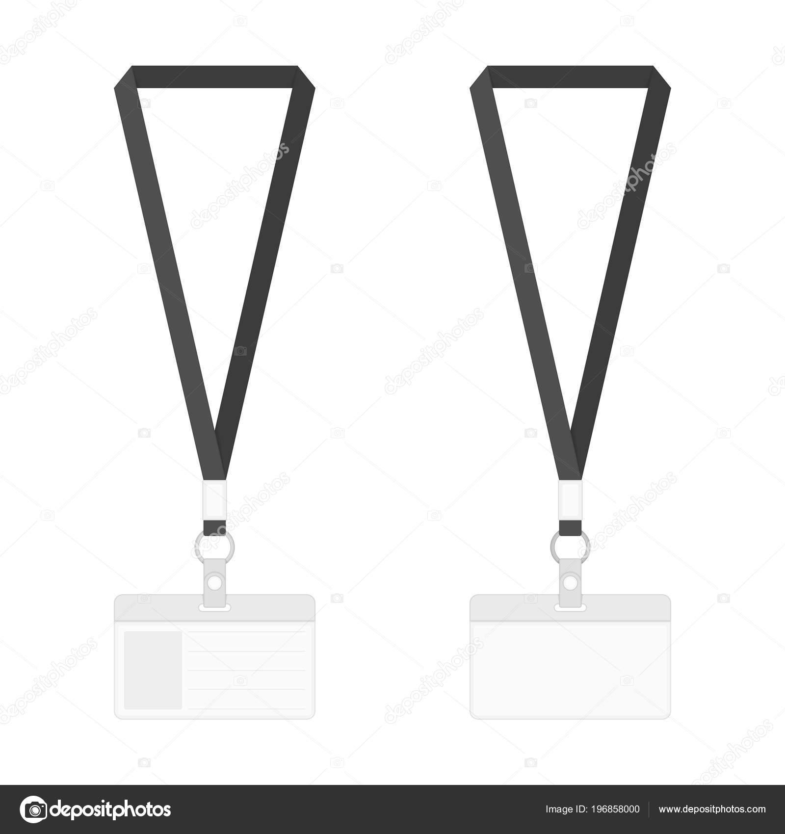 blank badges template stock vector art sonik 196858000