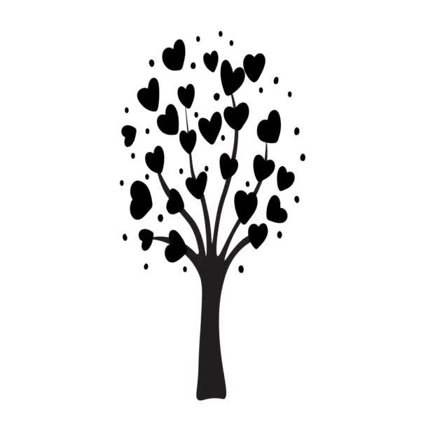 cute valentines vector illustration