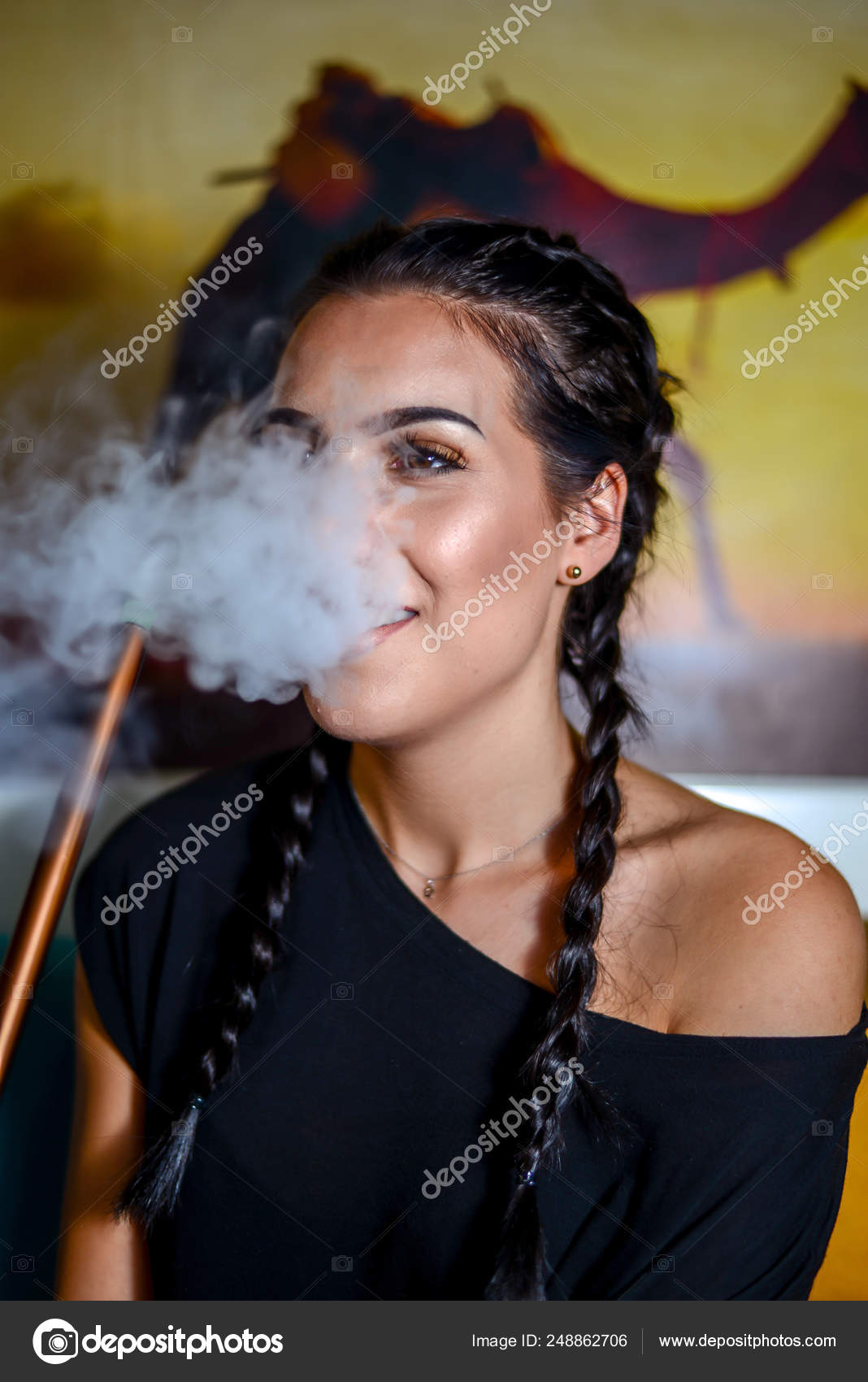 Hot girl pict