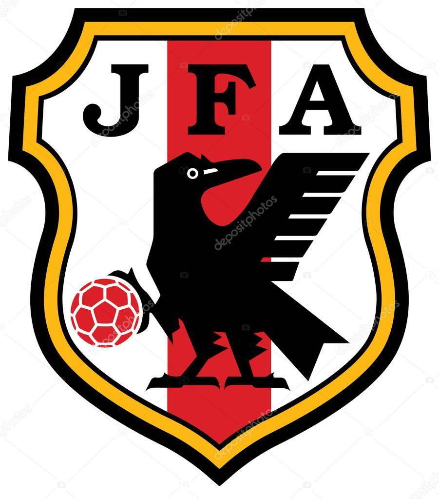 japans top club teams - 595×594