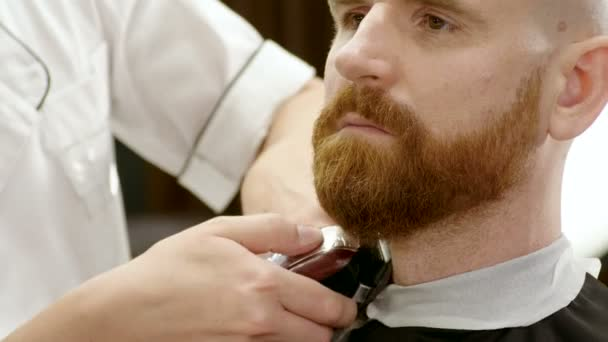 Excellent Mens facial hair trimmer certainly