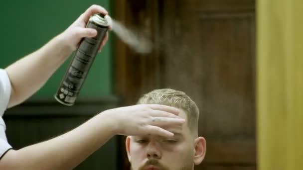 Tagli capelli medi 2019 bob