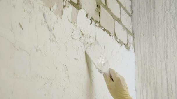 renovation maison video