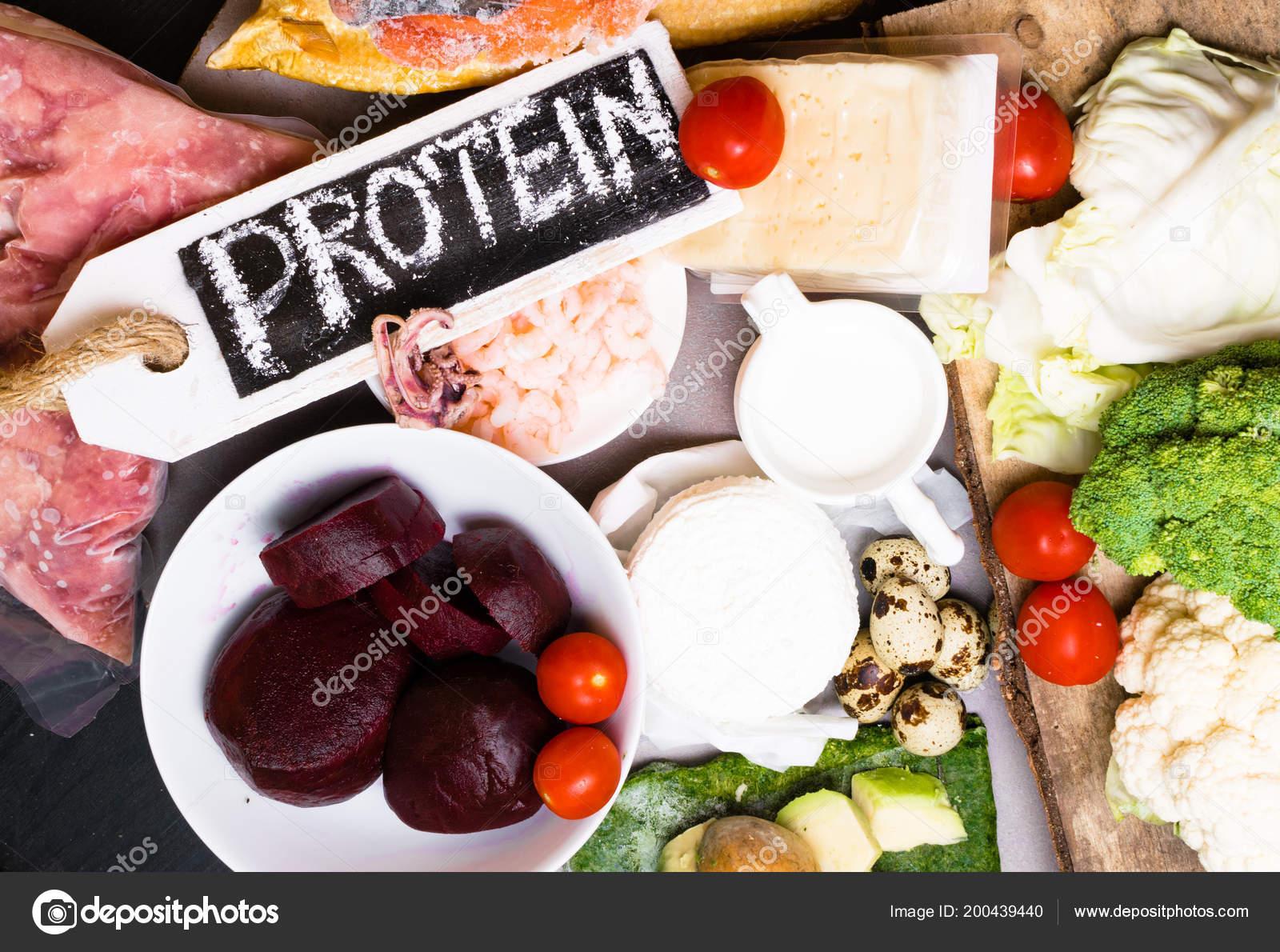 Атомная диета для похудения: отзывы худеющих, результаты. Атомная.