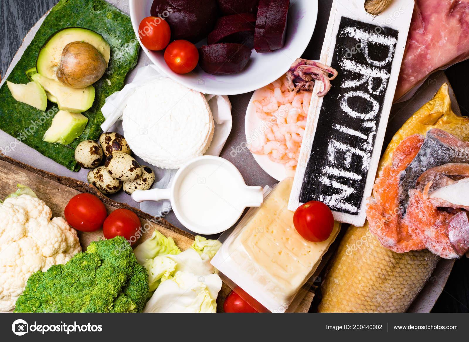 Модные диеты online presentation.