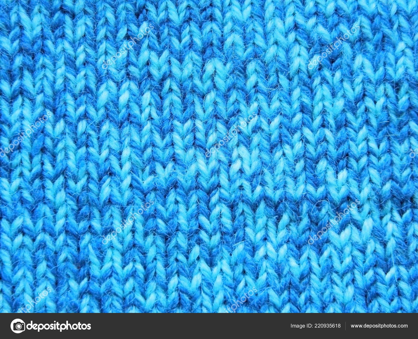 e065c87364 Πλεκτό Πλέξιμο Βελόνες Πλεξίματος — Φωτογραφία Αρχείου © shaydula ...
