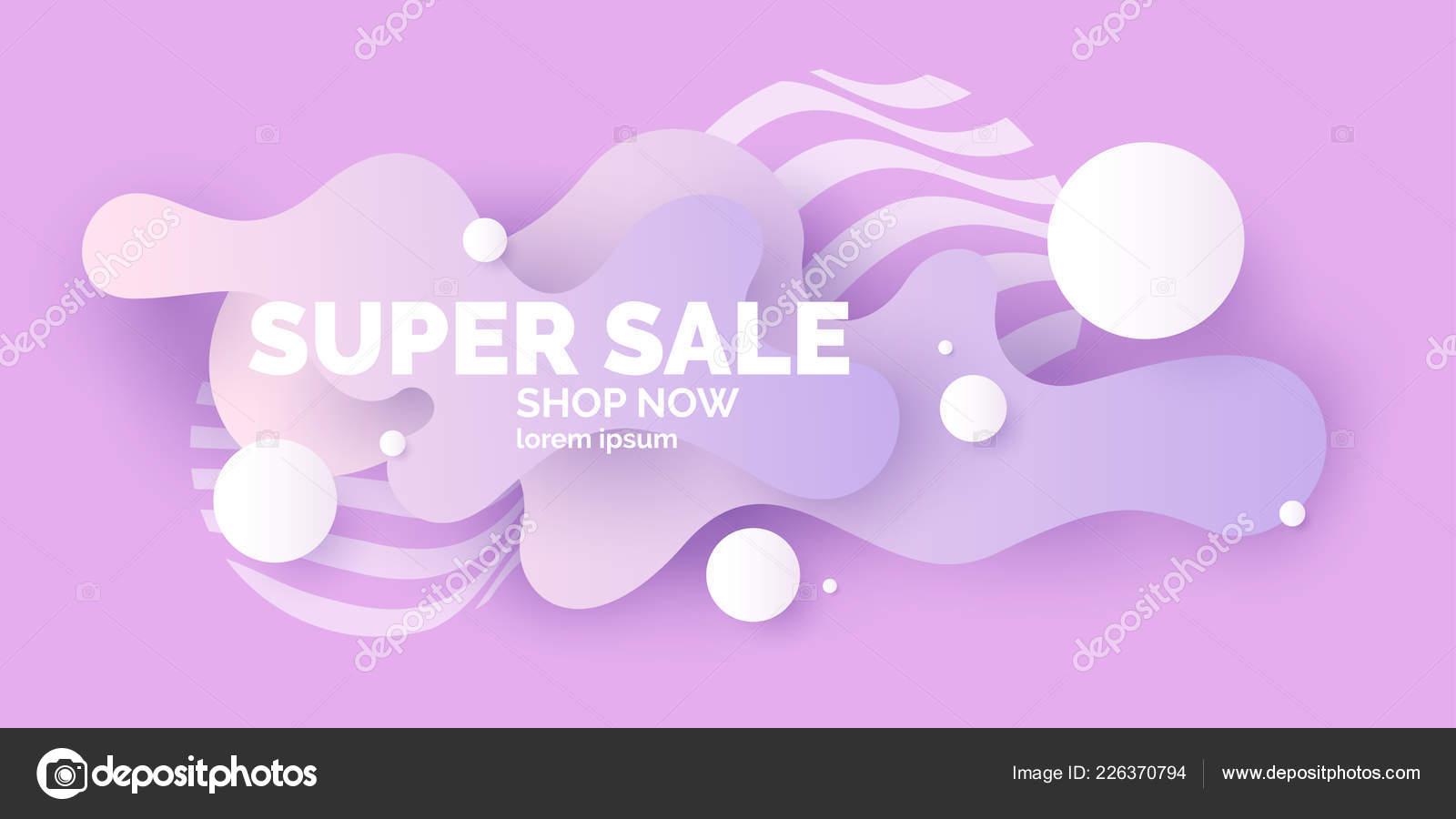 25610ff62b21 Původní plakát koncept na prodej. Vektorové ilustrace — Vektor od  alekseyderin.gmail.com