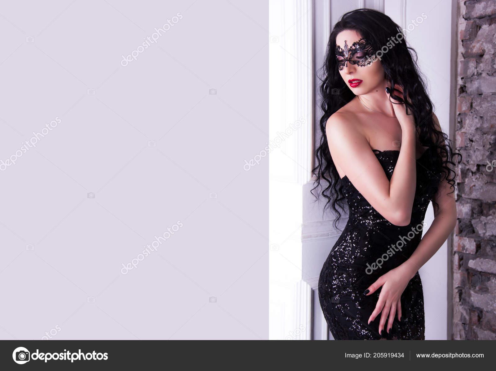 Prinzess λεσβιακό πορνό