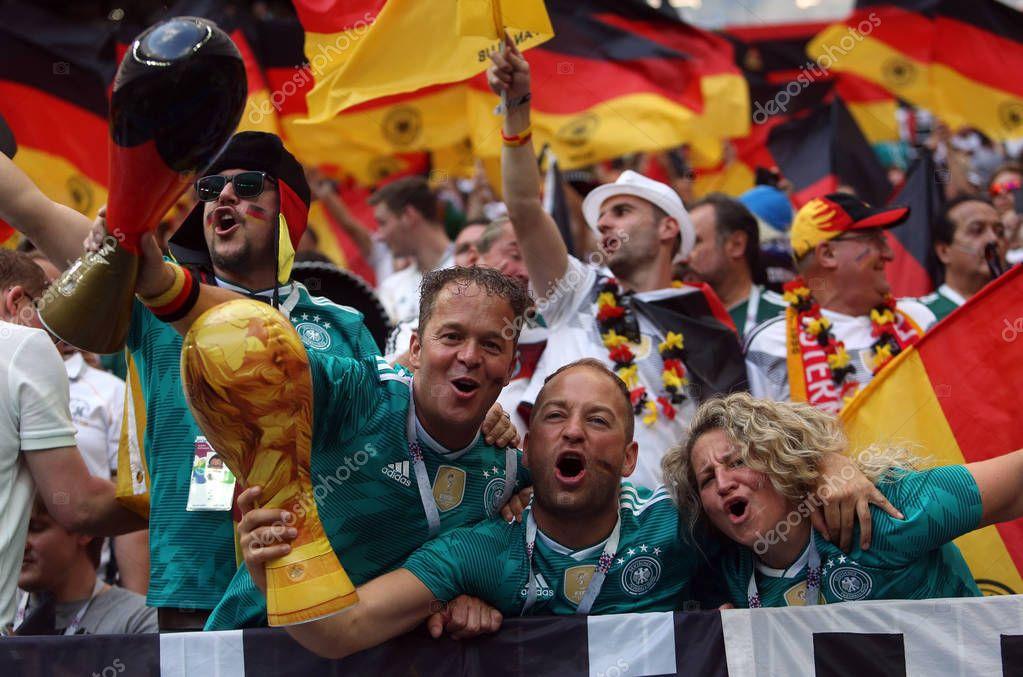 фото трибун болельщиков португалия мексика квашеные