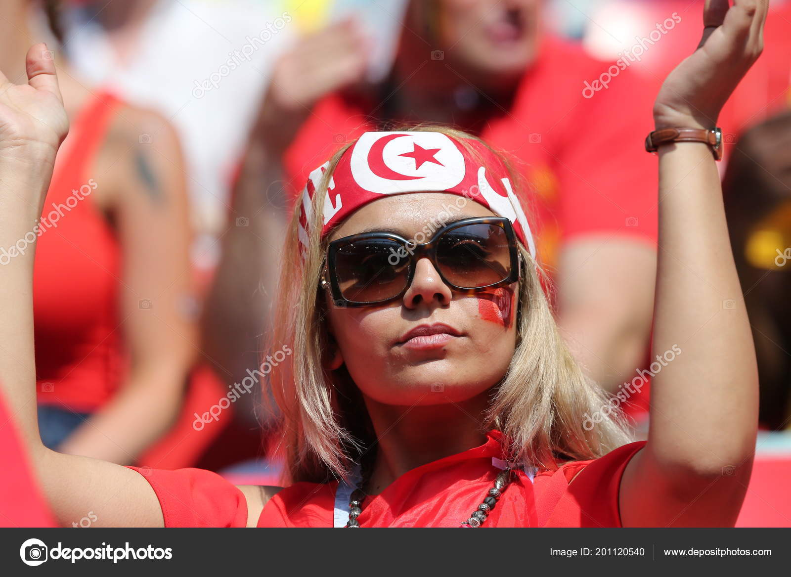 depositphotos_201120540-stock-photo-2018-moscow-russian-tunisian-fans.jpg