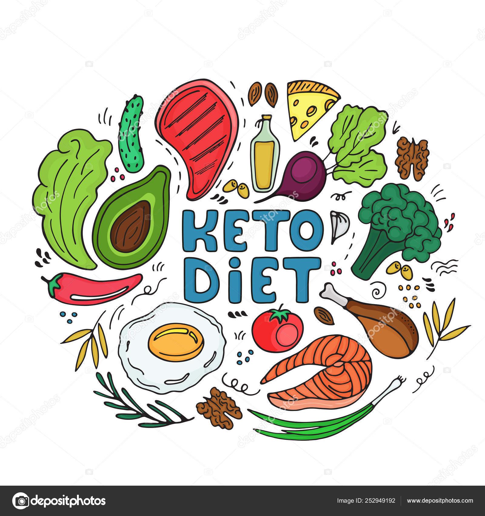 dieta a basso contenuto di carboidrati online