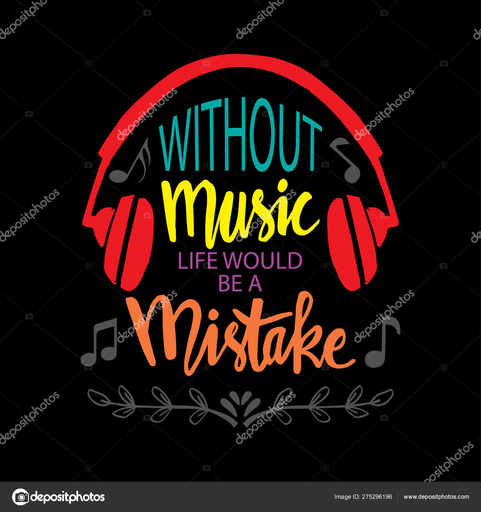 Music Life Would Mistake Music Quote Friedrich Nietzsche