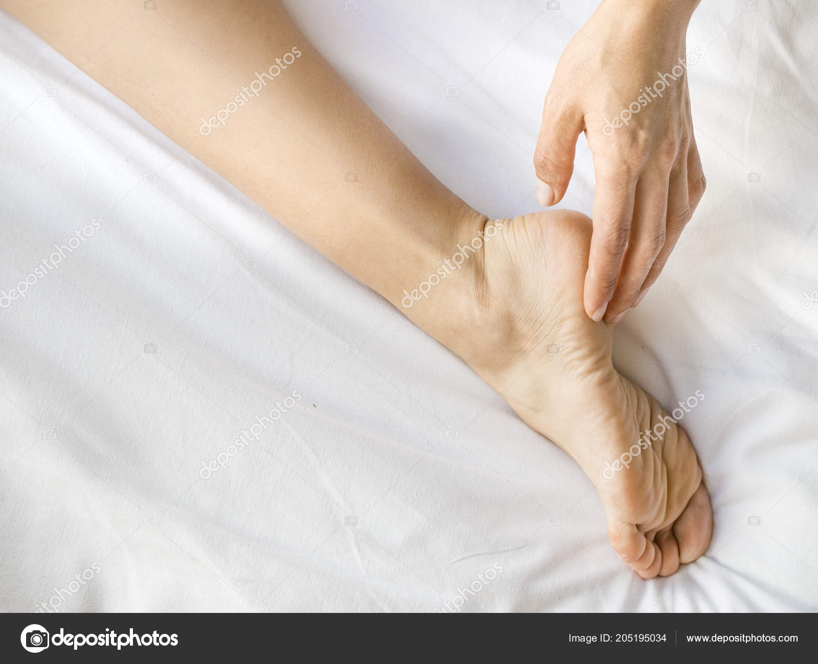 creme hydratante jambe