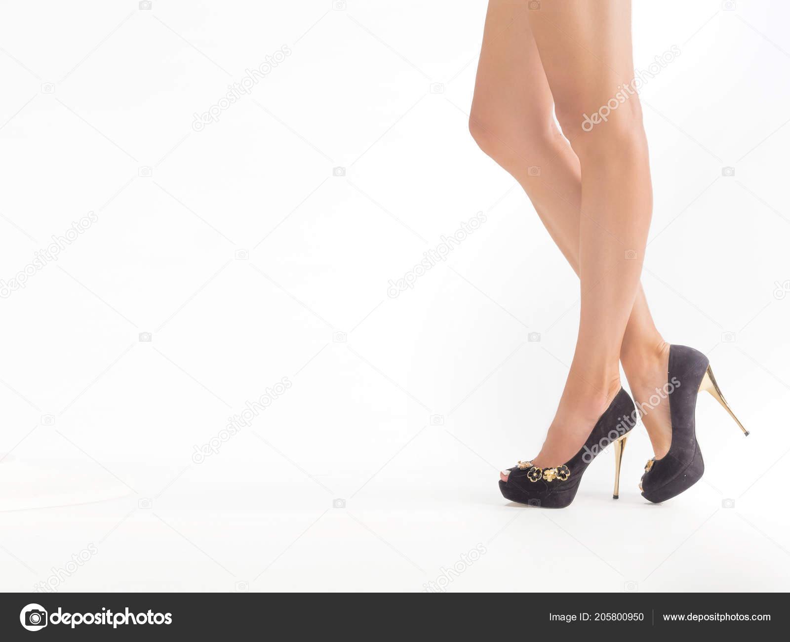 Older women nude nice hips