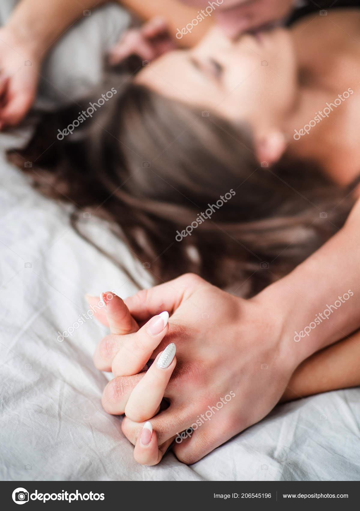 Χαριτωμένο έφηβοι σεξ