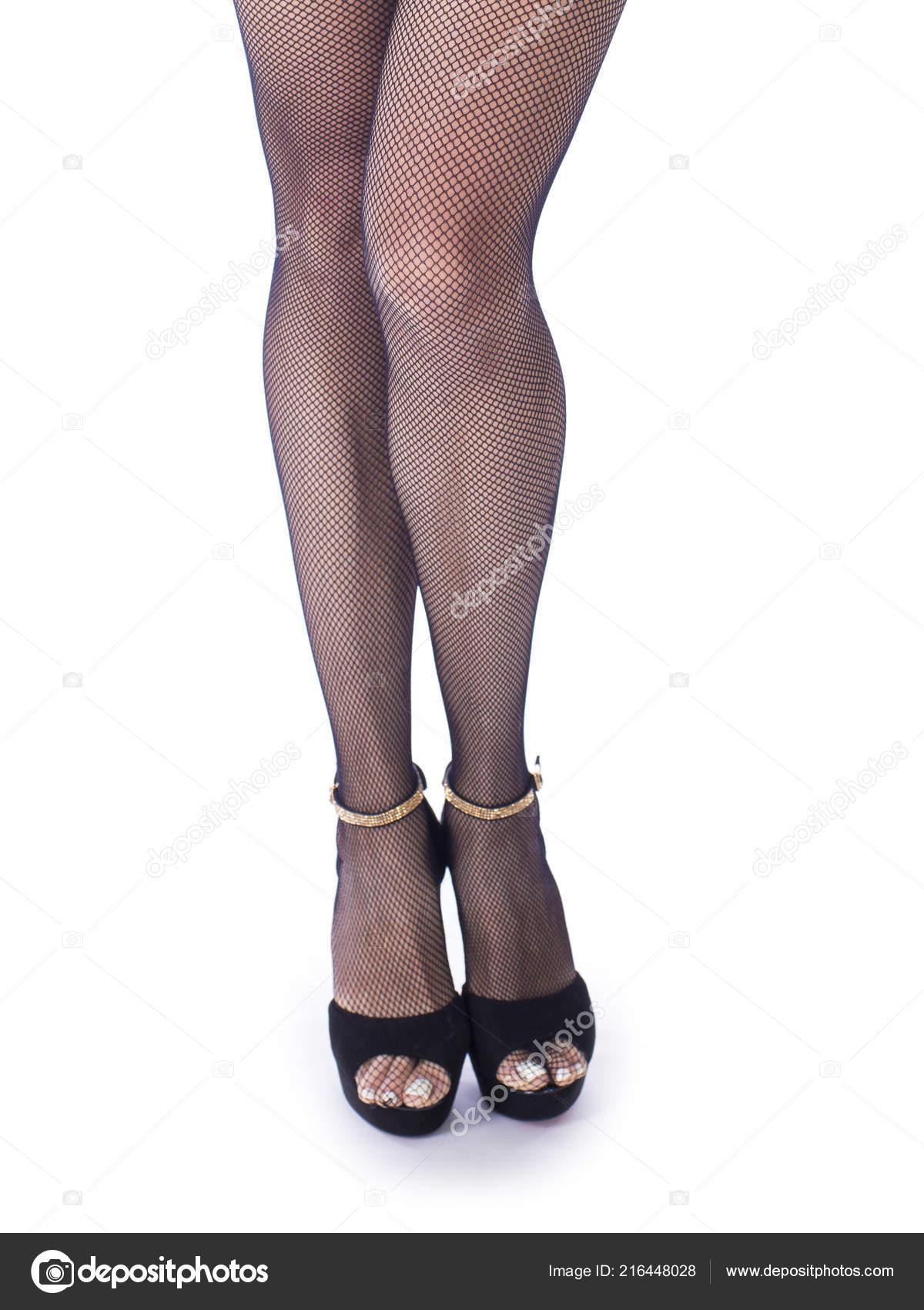 σέξι μαύρο γυναικεία πόδια μαύρο έφηβος κορίτσια πορνό φωτογραφίες