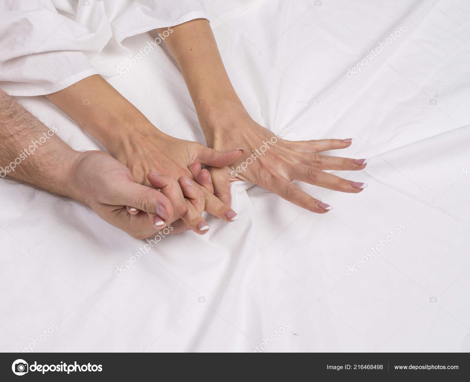 touching michigan bukkake remarkable, useful