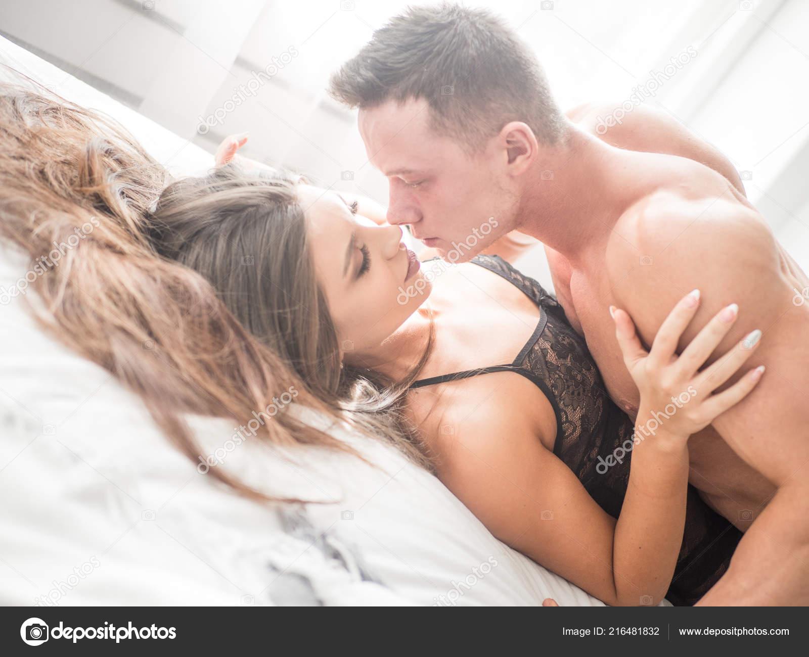 Рамблер о сексе