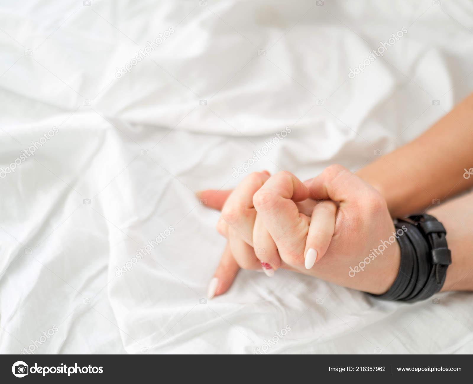 μαυροκορίτσια πορνό