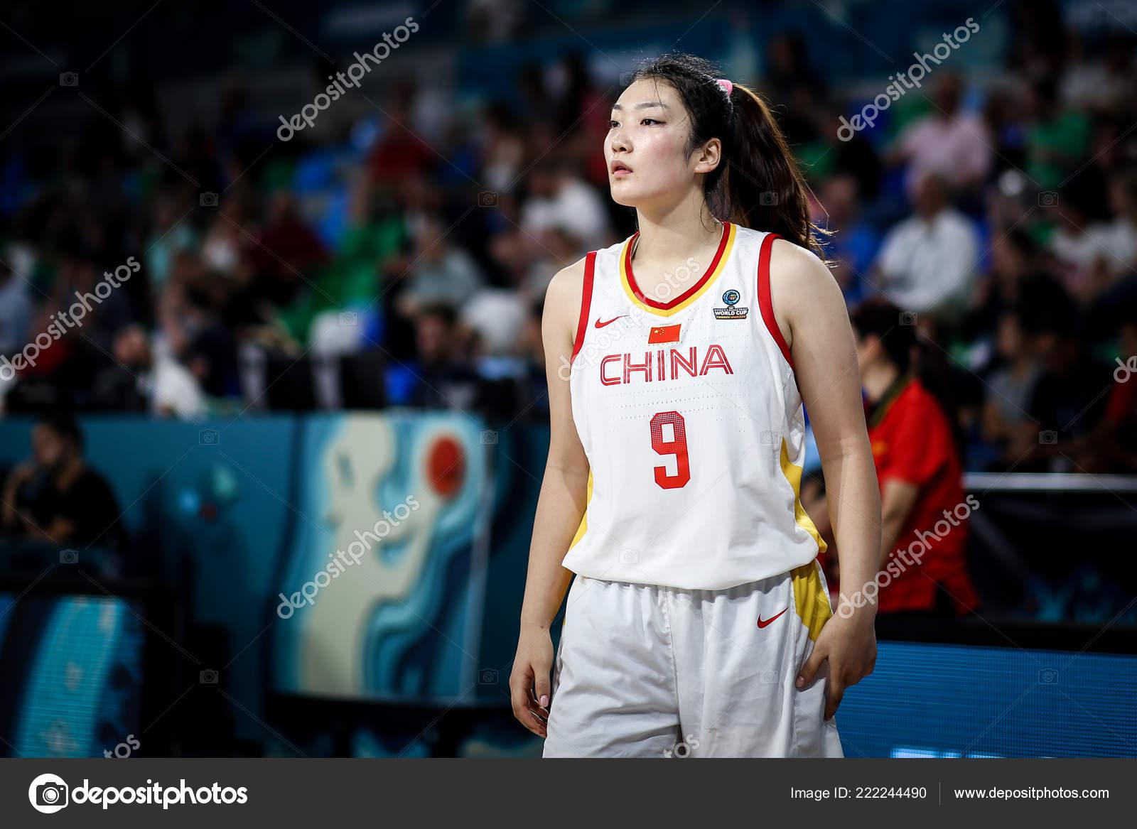 Date ariane basketball