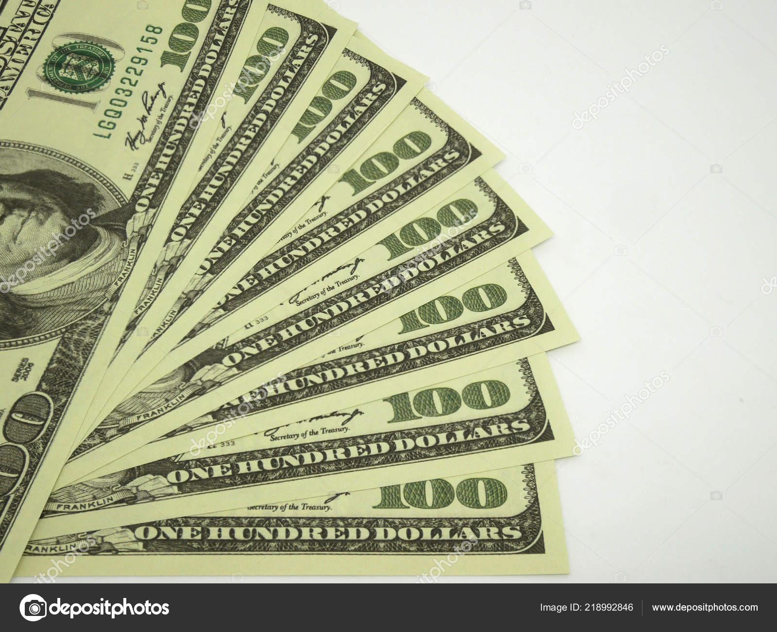 100 доллар инвестировать как взять кредит или ипотеку на квартиру