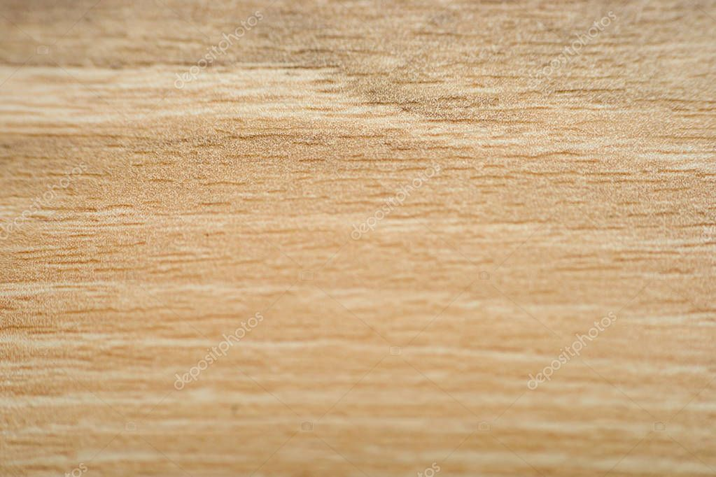 background with wood texture, background for desing