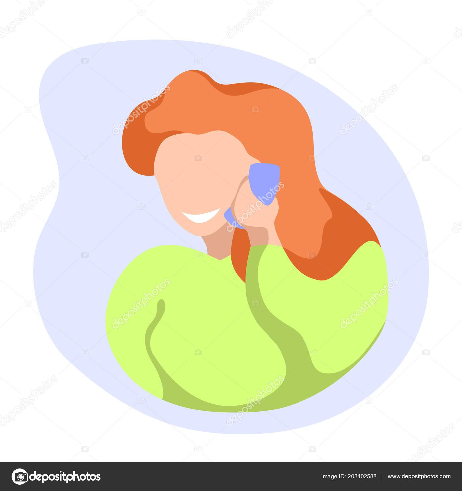 sito Web di incontri capelli rossi Astrologia siti di incontri