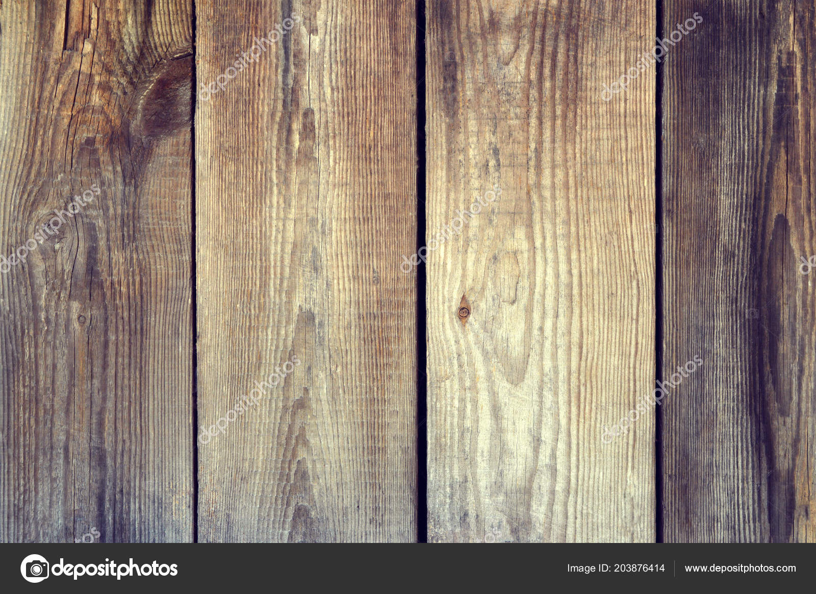 Pareti In Legno Shabby : Parete legno tavolato verticale texture fondo rustico shabby esposto