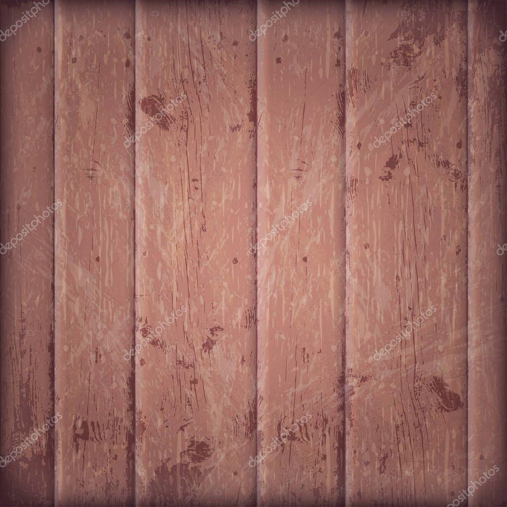 Realistic wooden texture. Grunge retro vintage wooden texture, background.  simple  wood texture.