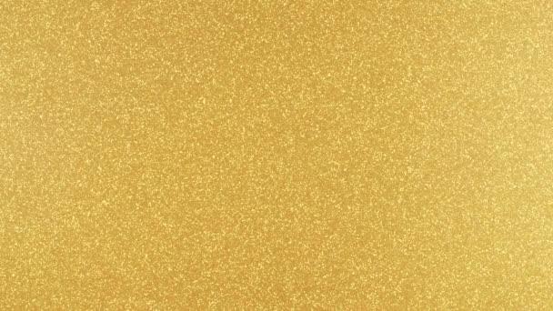 Arany csillogó háttér arany nagy felbontású hátteret a gondolatok