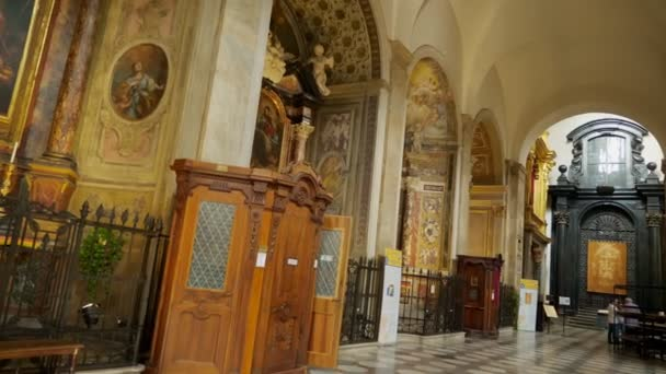 Shroud Of Turin Viewing 2018