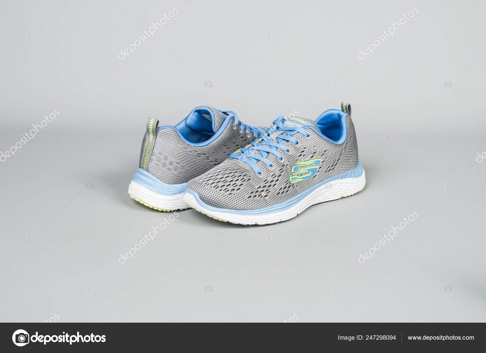 zapatos merrell colombia jones