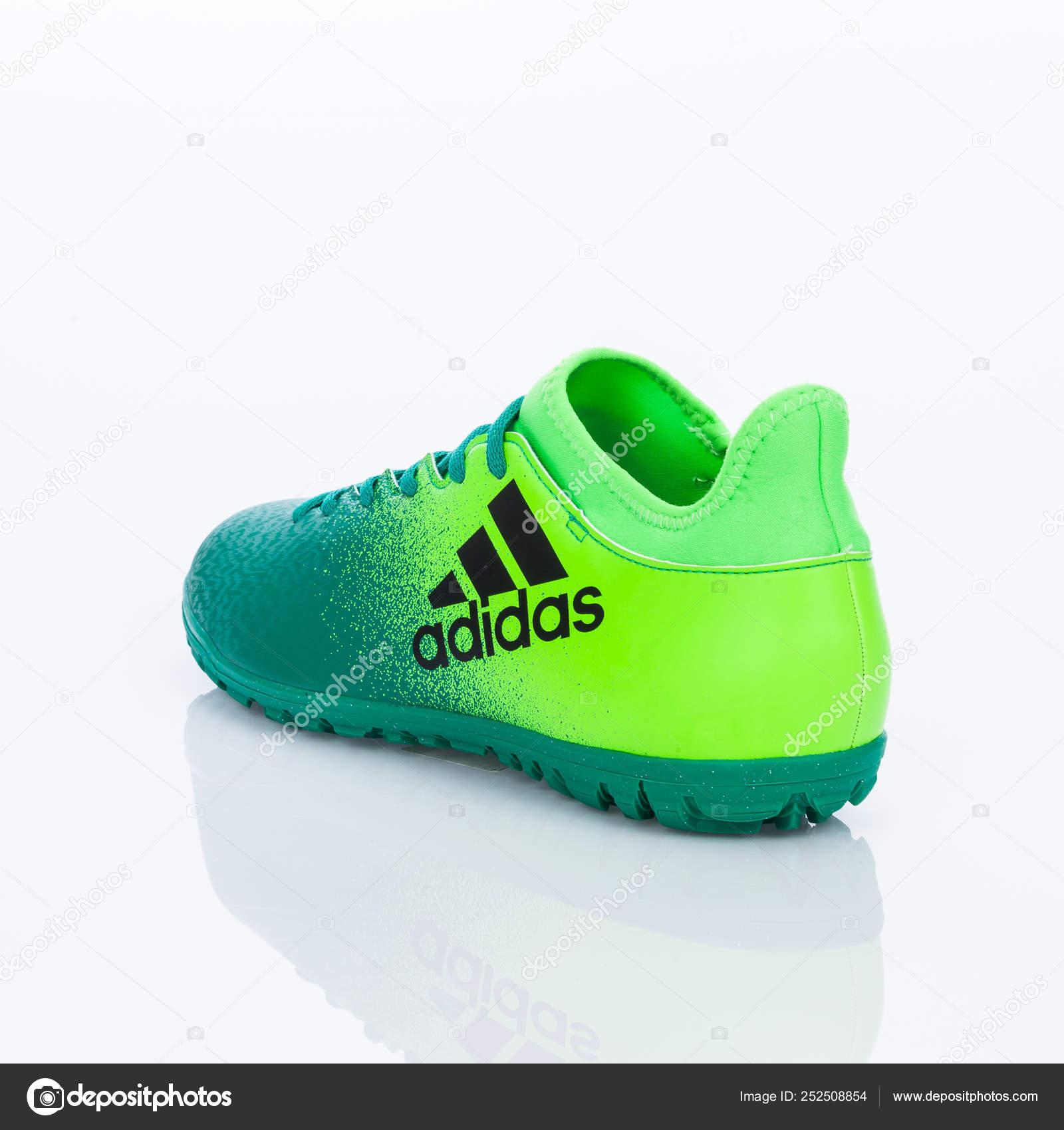 chaussures adidas 21
