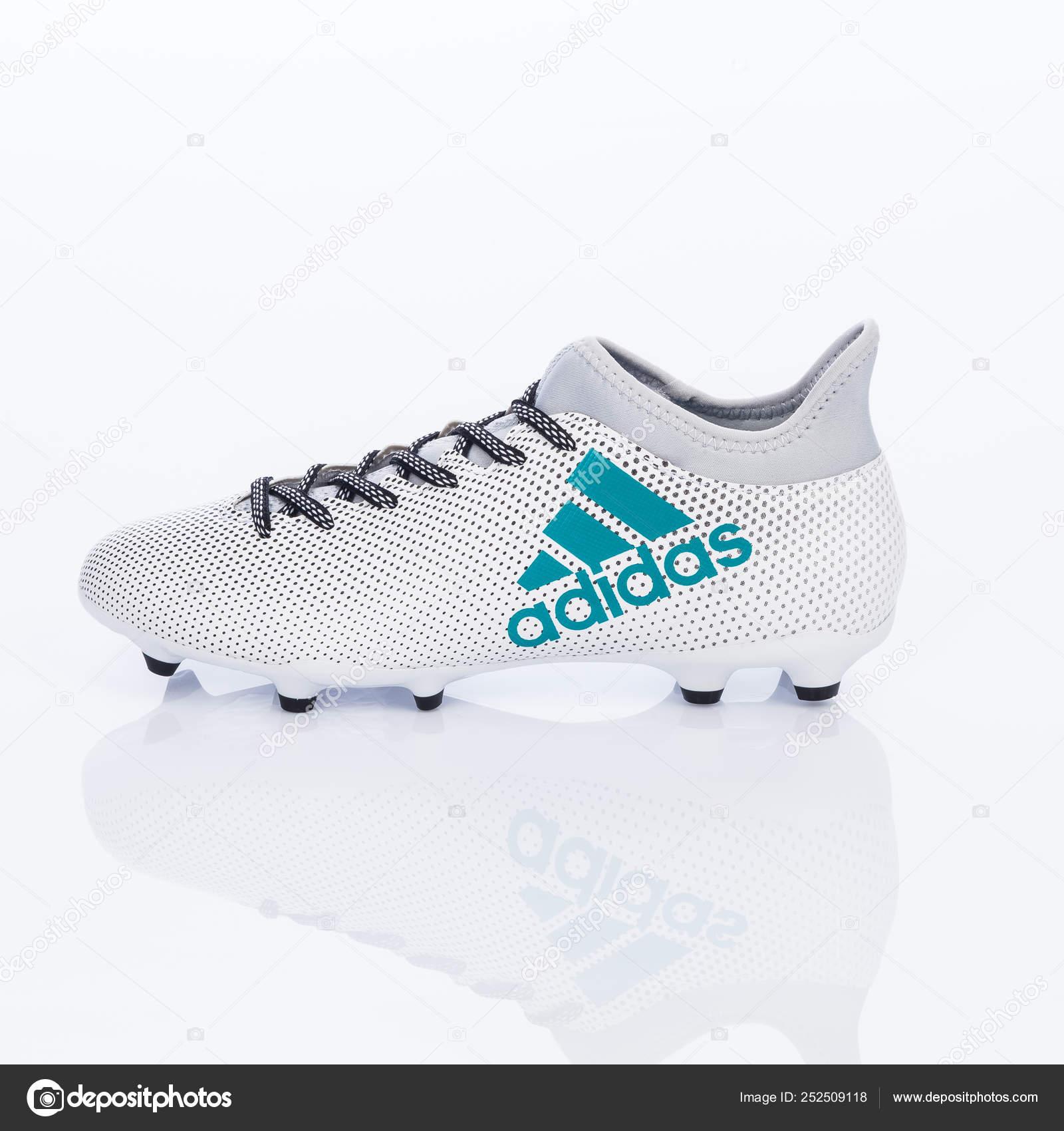 zapatos adidas blanco precio en colombia italia y colombia