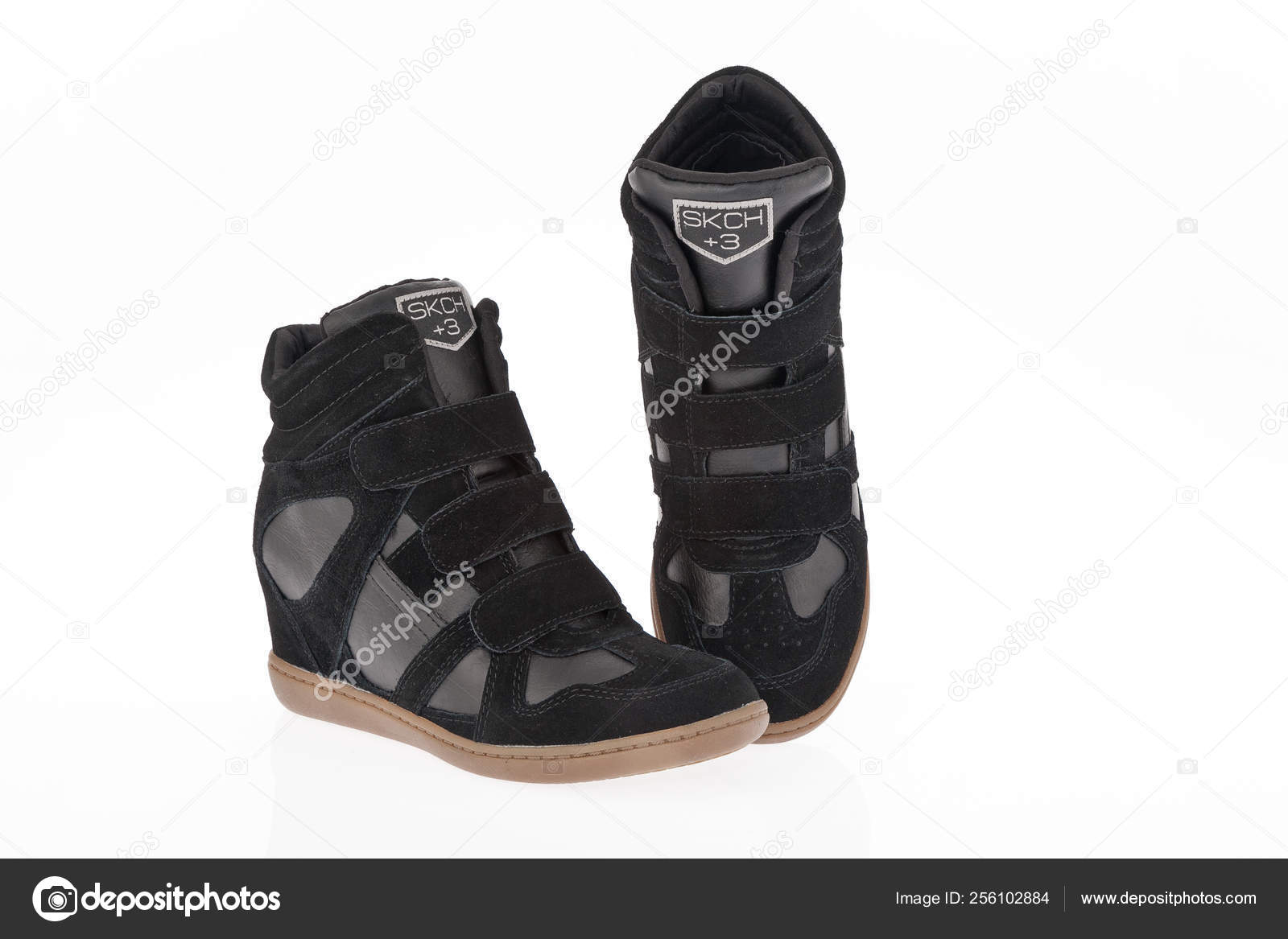 zapatos merrell nicaragua indian