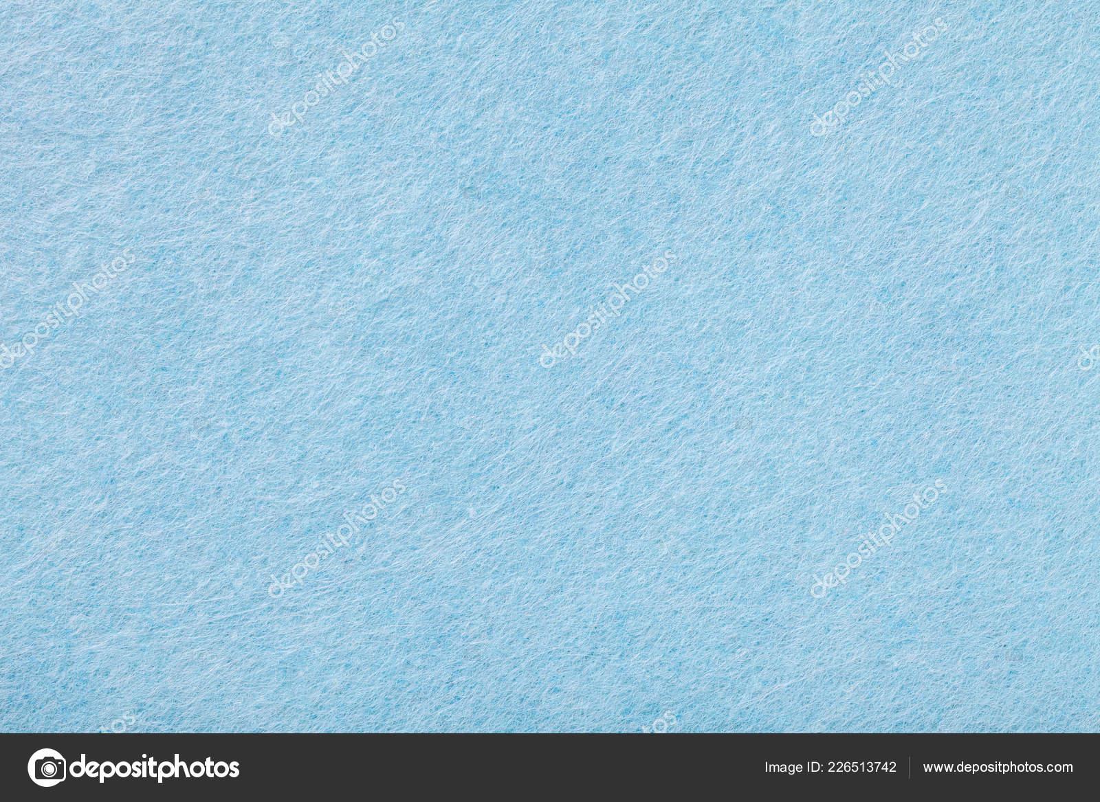 Light Blue Matte Background Suede Fabric Closeup Velvet Texture Seamless Stock Photo Image By C Nikol85 226513742