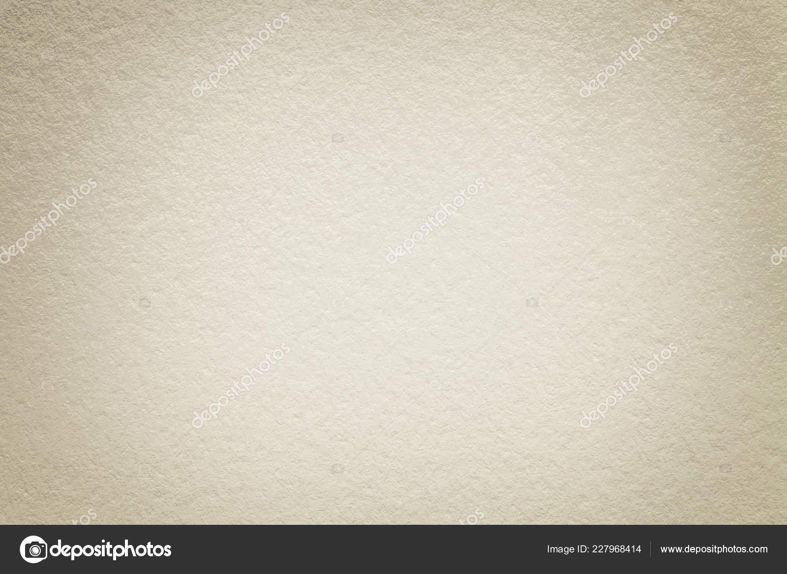 Texture Sfondo Carta Bianco Scuro Vintage Con Scenetta Struttura