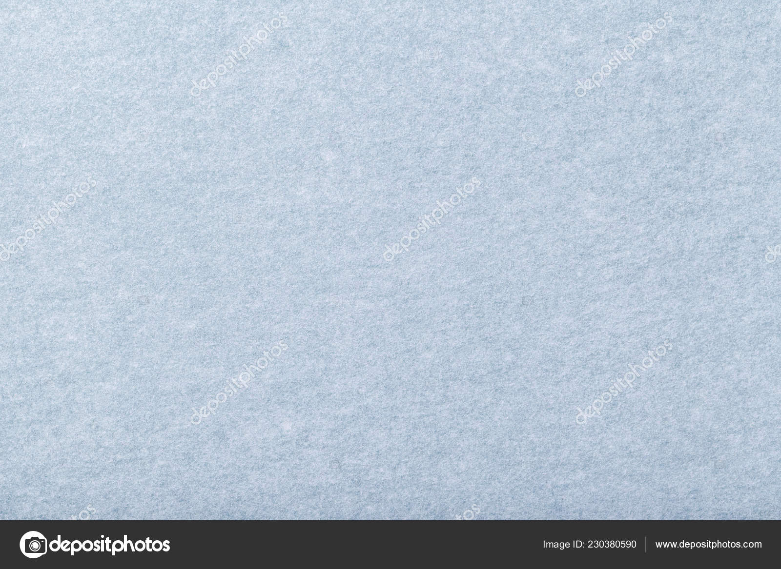 Light Blue Matte Background Suede Fabric Closeup Velvet Texture Seamless Stock Photo Image By C Nikol85 230380590