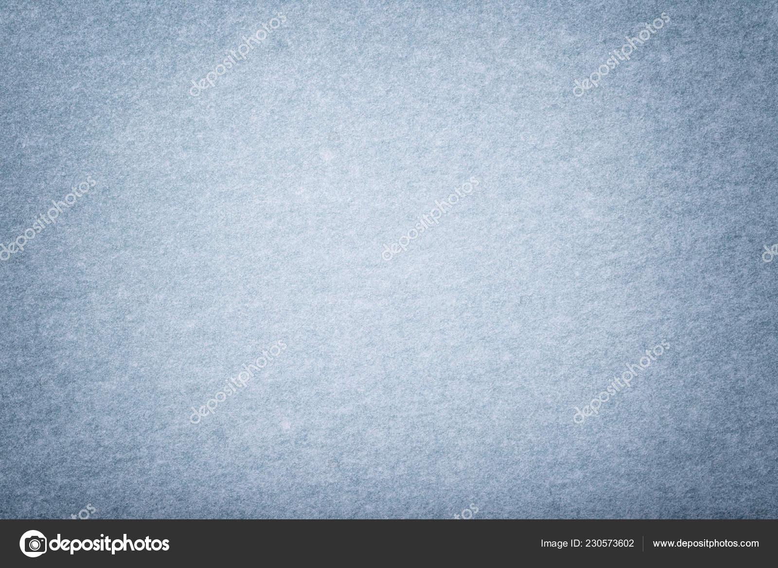 Light Blue Matte Background Suede Fabric Closeup Velvet Texture Seamless Stock Photo C Nikol85 230573602