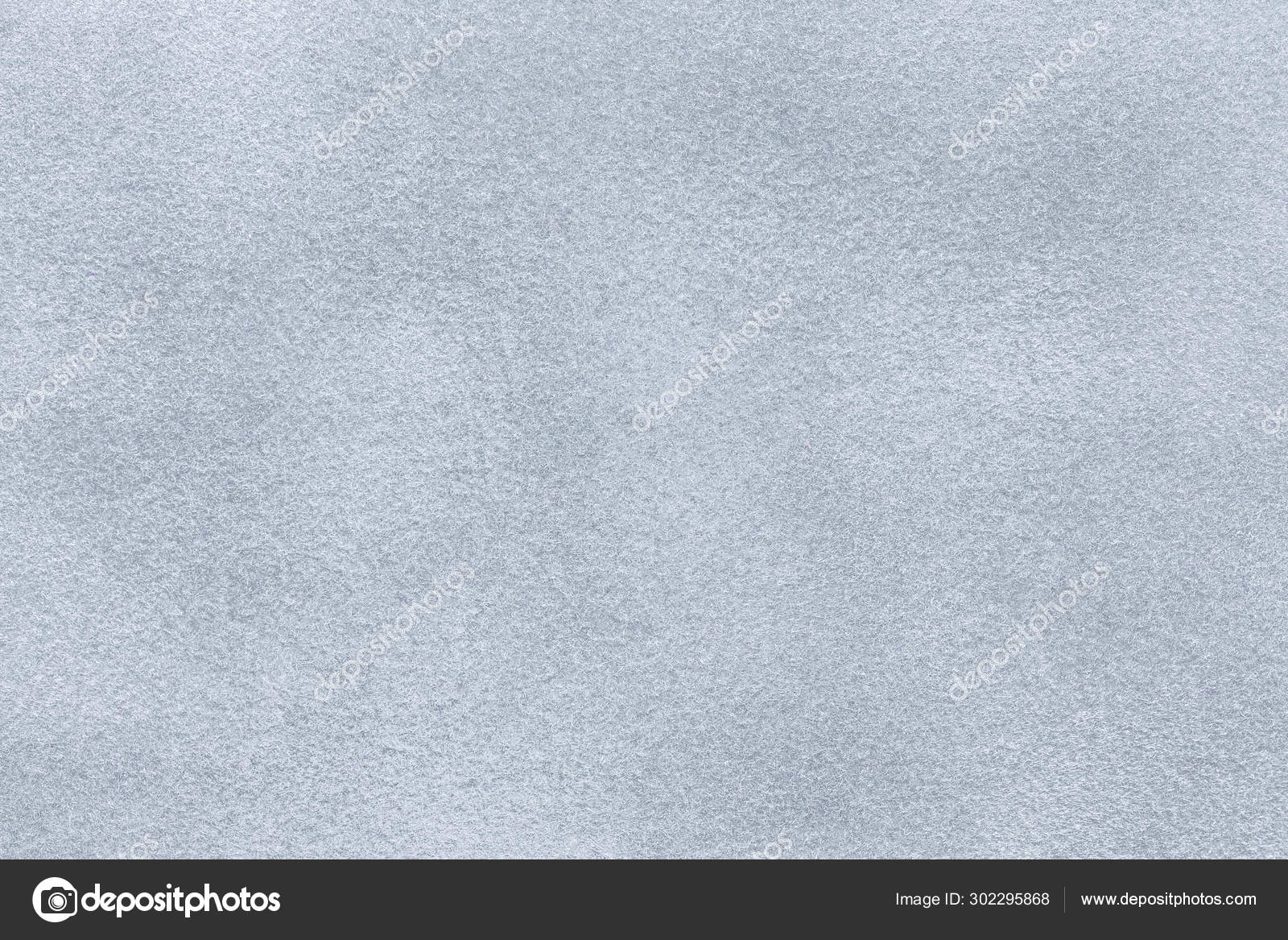 Background Of Light Gray Suede Fabric Closeup Velvet Matt Texture Of Silver Nubuck Textile Stock Photo C Nikol85 302295868