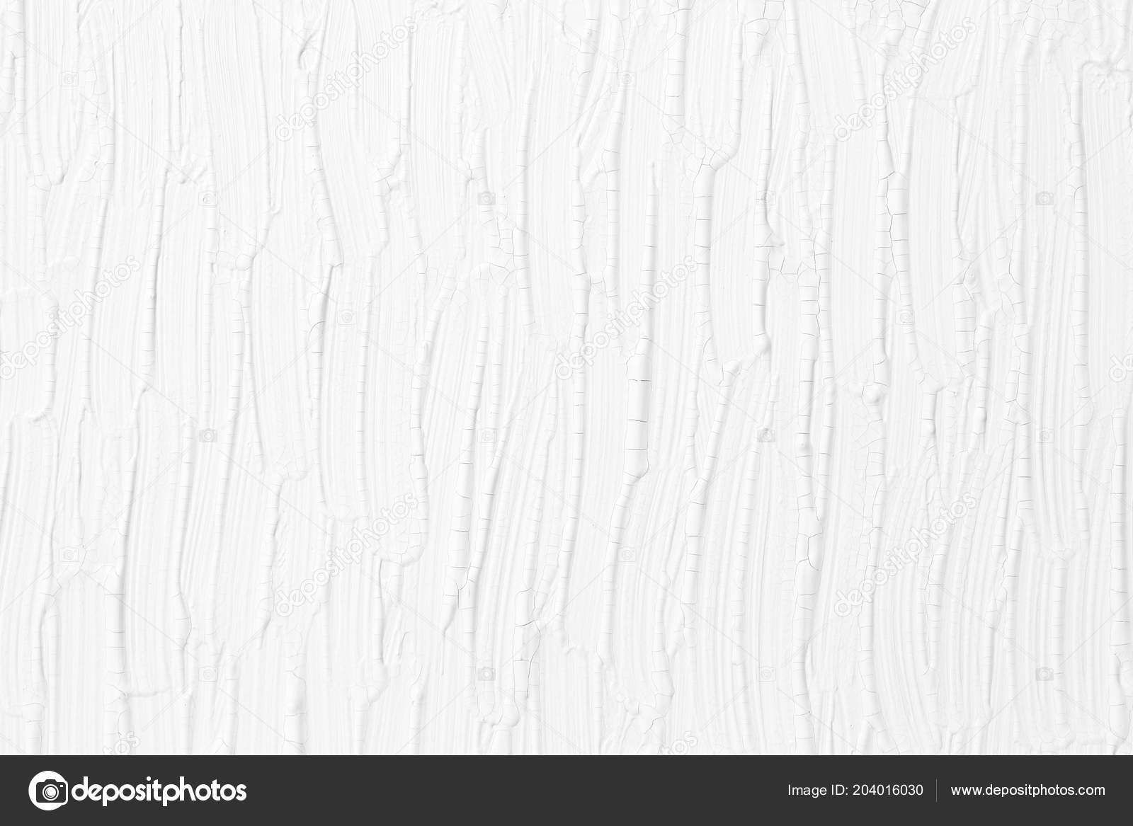 Texture White Color Patterns Beautiful Lines Compositions